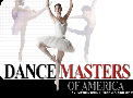 Dance Masters of America