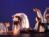 mdc-choreography-for-orchesis-concert